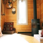 Tiny House Heating Options – Exploring Alternatives 2