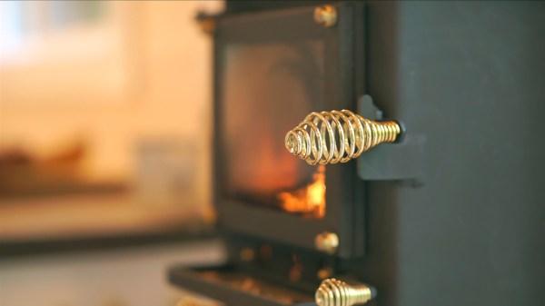 Tiny House Heating Options – Exploring Alternatives 3