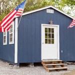 tiny-house-village-for-kc-homeless-vets-01