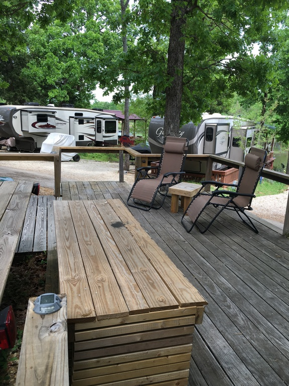 Tiny House with Rooftop Balcony For Sale 0036