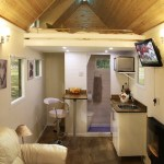 Tiny-Houses-in-the-UK-03