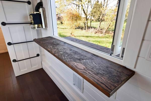 utility sink cabinet ikea