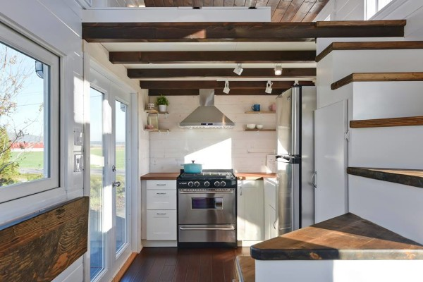 triple kitchen sink speakers tiny house on wheels w/ big and double vanity