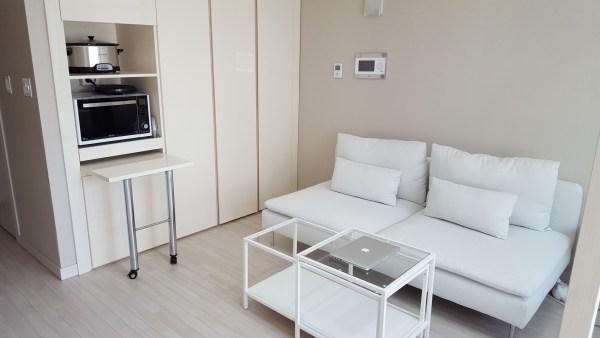 tiny-modern-apartment-in-south-korea-007