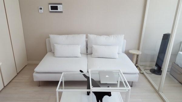 tiny-modern-apartment-in-south-korea-009