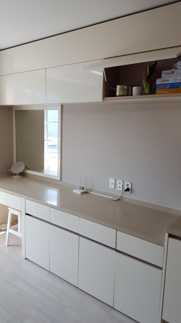 tiny-modern-apartment-in-south-korea-010