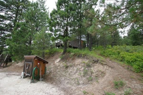 Tiny Newport Cabin 0014