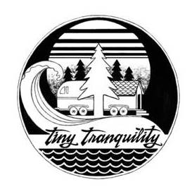 Tiny Tranquility Tiny House Village and Vintage Trailer Park 009