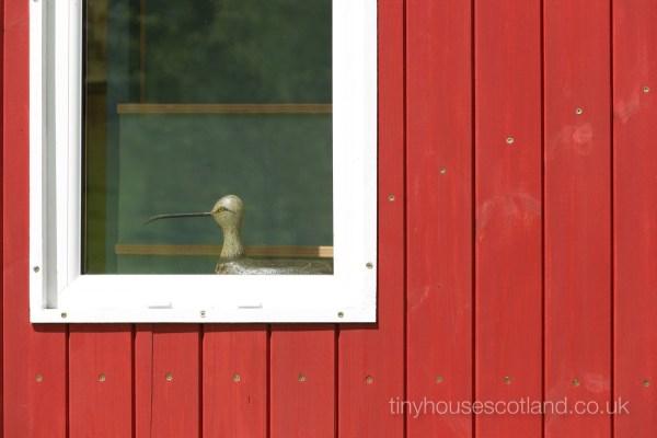 tinyhousescotland-nesthouse-12