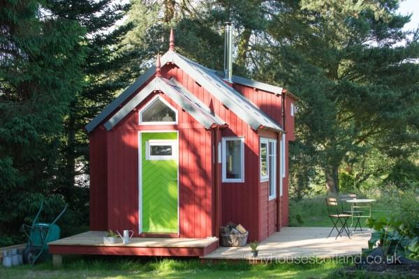 tinyhousescotland-nesthouse-13