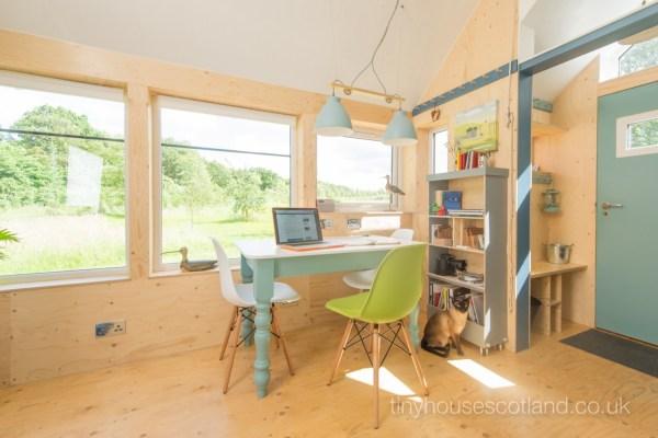 tinyhousescotland-nesthouse-26
