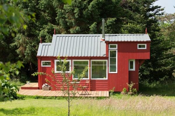 tinyhousescotland-nesthouse-3