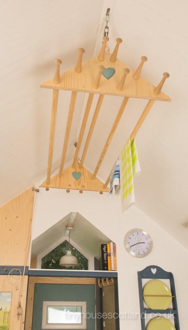 tinyhousescotland-nesthouse-32
