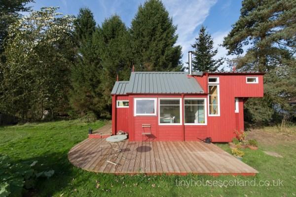 tinyhousescotland-nesthouse-8