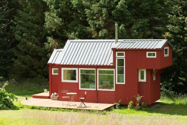 tinyhousescotland-nesthouse-9