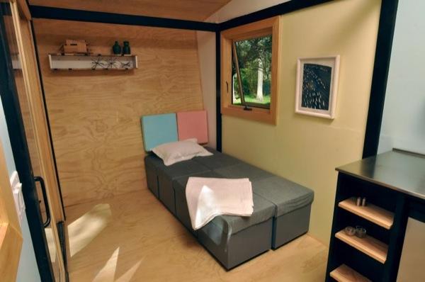 Toy Box Tiny House-008