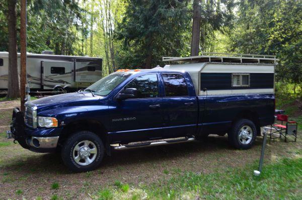 truck-camper-story-001