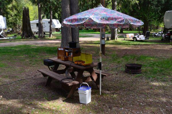 truck-camper-story-003