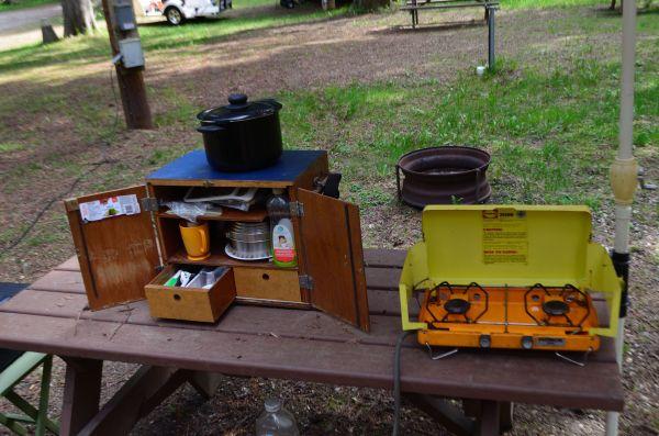 truck-camper-story-004