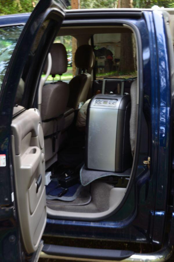 truck-camper-story-005