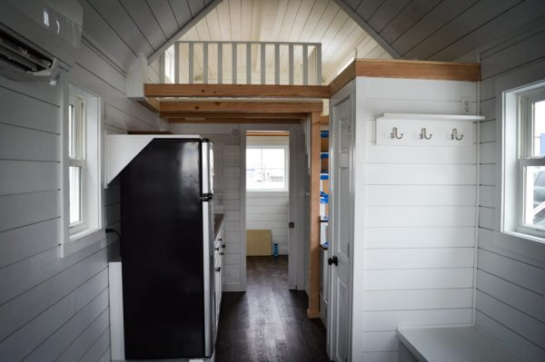 Tumbleweed Cypress Tiny House For Sale 002