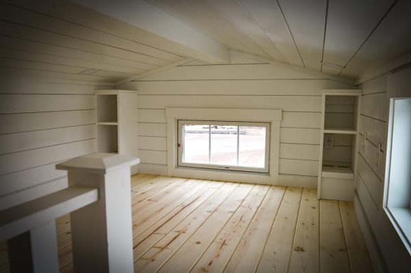 Tumbleweed Cypress Tiny House For Sale 006