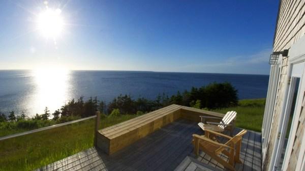 Cottage in Cape Breton Island 0012