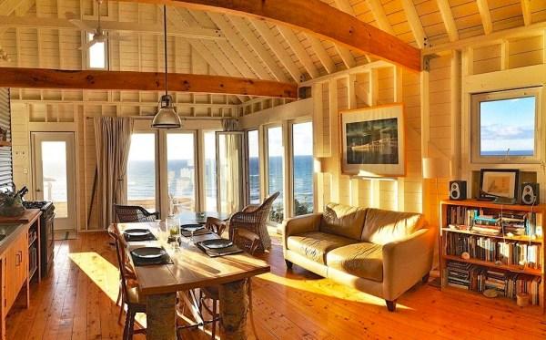 Cottage in Cape Breton Island 003