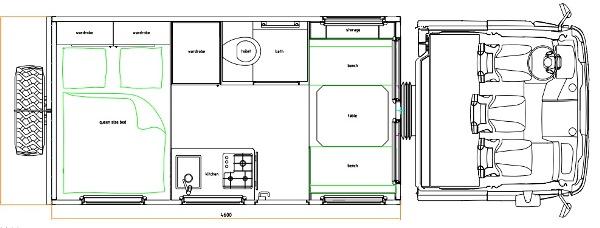 Unicat-TerraCross-off-road-house-truck-tiny-home-0011