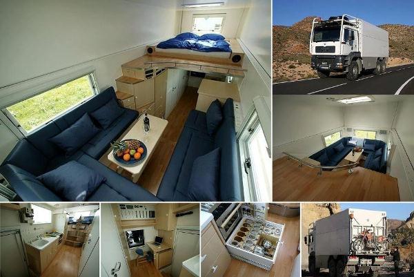 Unicat-TerraCross-off-road-house-truck-tiny-home-0012