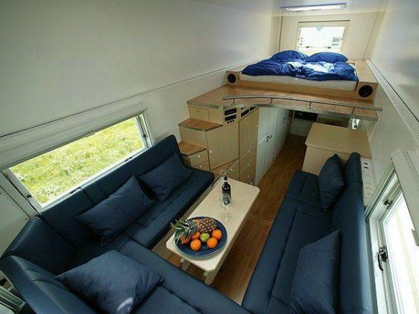 Unicat-TerraCross-off-road-house-truck-tiny-home-002