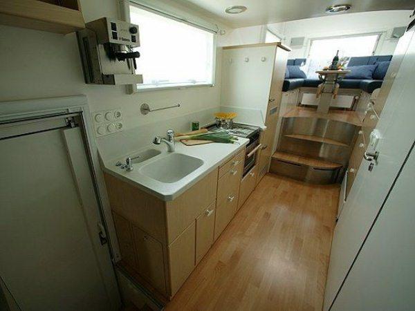 Unicat-TerraCross-off-road-house-truck-tiny-home-007