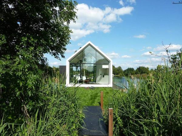 Unique-Recreational-Lake-House-Cabin-001
