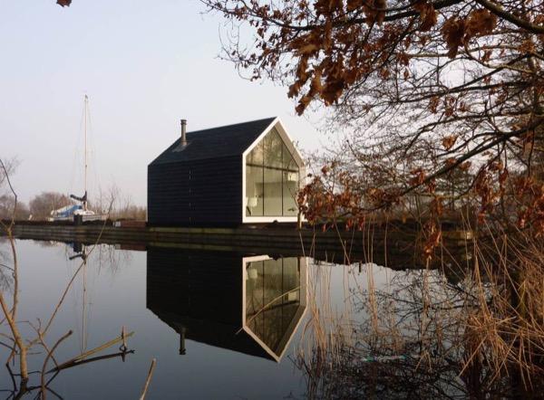Unique-Recreational-Lake-House-Cabin-004