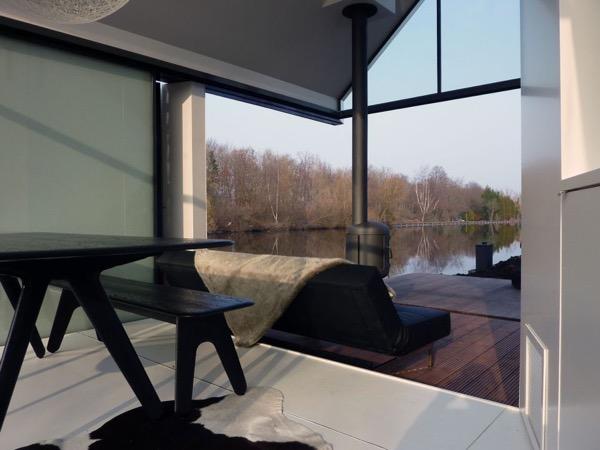 Unique-Recreational-Lake-House-Cabin-006