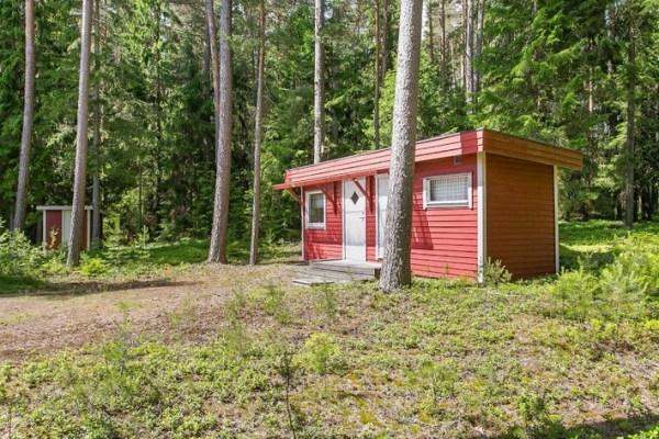 Vålberg Cottage 0010