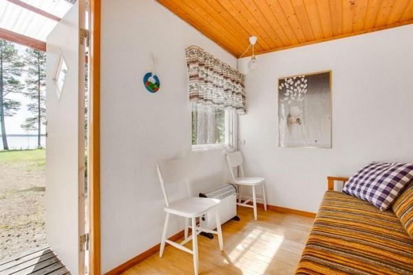 Vålberg Cottage 0011