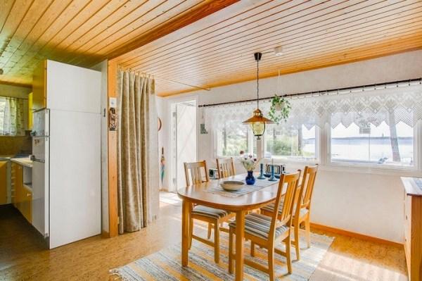 Vålberg Cottage 005