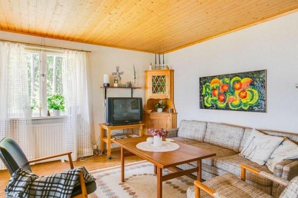 Vålberg Cottage 006