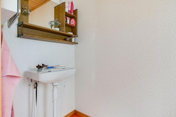 Vålberg Cottage 008