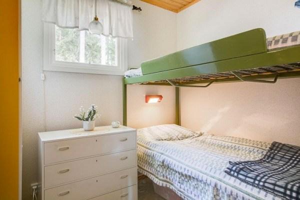Vålberg Cottage 009