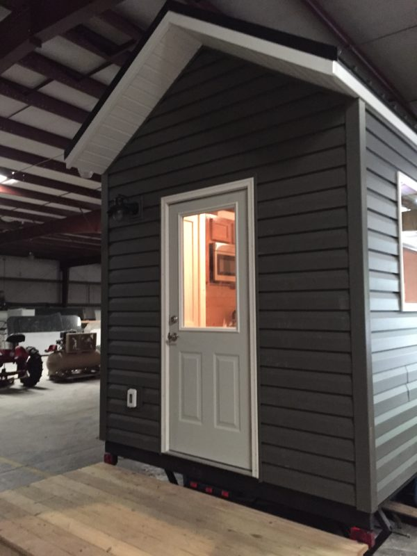 virginia-tiny-house-for-sale-1