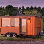 vista-go-tiny-house-001