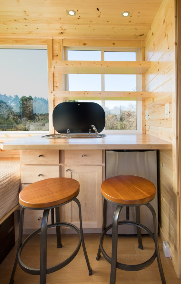 vista-sport-tiny-house-005