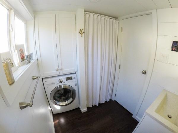 This Family Might Win $150K to Start Tiny House Community, Bay Area-005