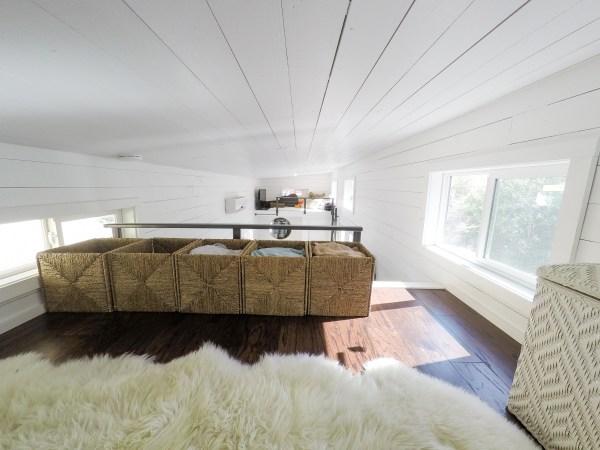 This Family Might Win $150K to Start Tiny House Community, Bay Area-013