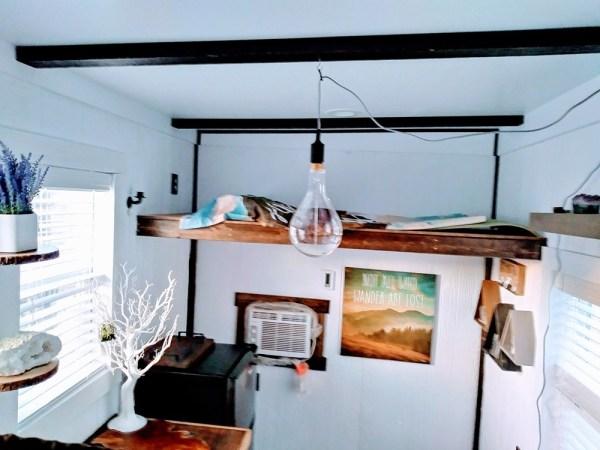 Wanderlust Tiny House_019