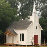 wildwood-church-style-tiny-house