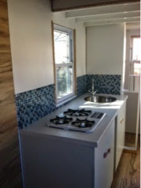 Woman-Builds-Her-Own-Tiny-House-Wheels-019