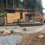 Woodland-Park-Tiny-House-001
